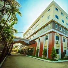 STG Group of Education Institutions