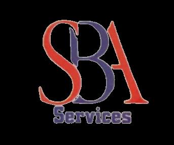 SBA Security Services